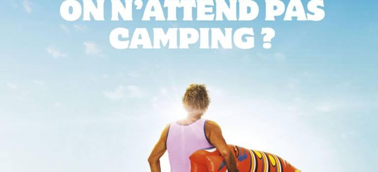 Le réalisateur de Camping 3 à Villiers-sur-Marne