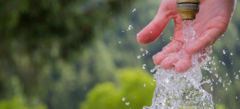 L'eau, un bien en commun: conférence-débat à Choisy-le-Roi