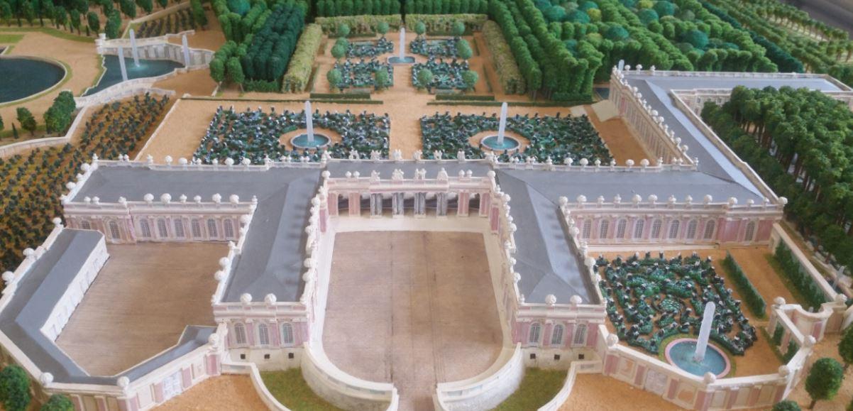 jh3D grand trianon