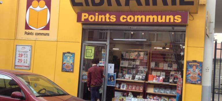 A Villejuif, la librairie Points communs vous invite à devenir critique littéraire le temps d'un été