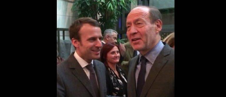 Nouvelle primaire PS pour trouver un concurrent à Jean-Jacques Bridey aux législatives