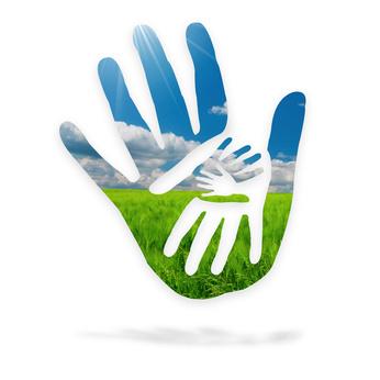 Appel aux initiatives de l'économie sociale et solidaire dans le T11