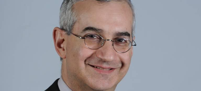 Daniel Nabet nommé délégué régional Orange Sud et Est Francilien