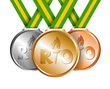 Une bourse de 1500 € pour chaque participant val-de-marnais aux Jeux olympiques