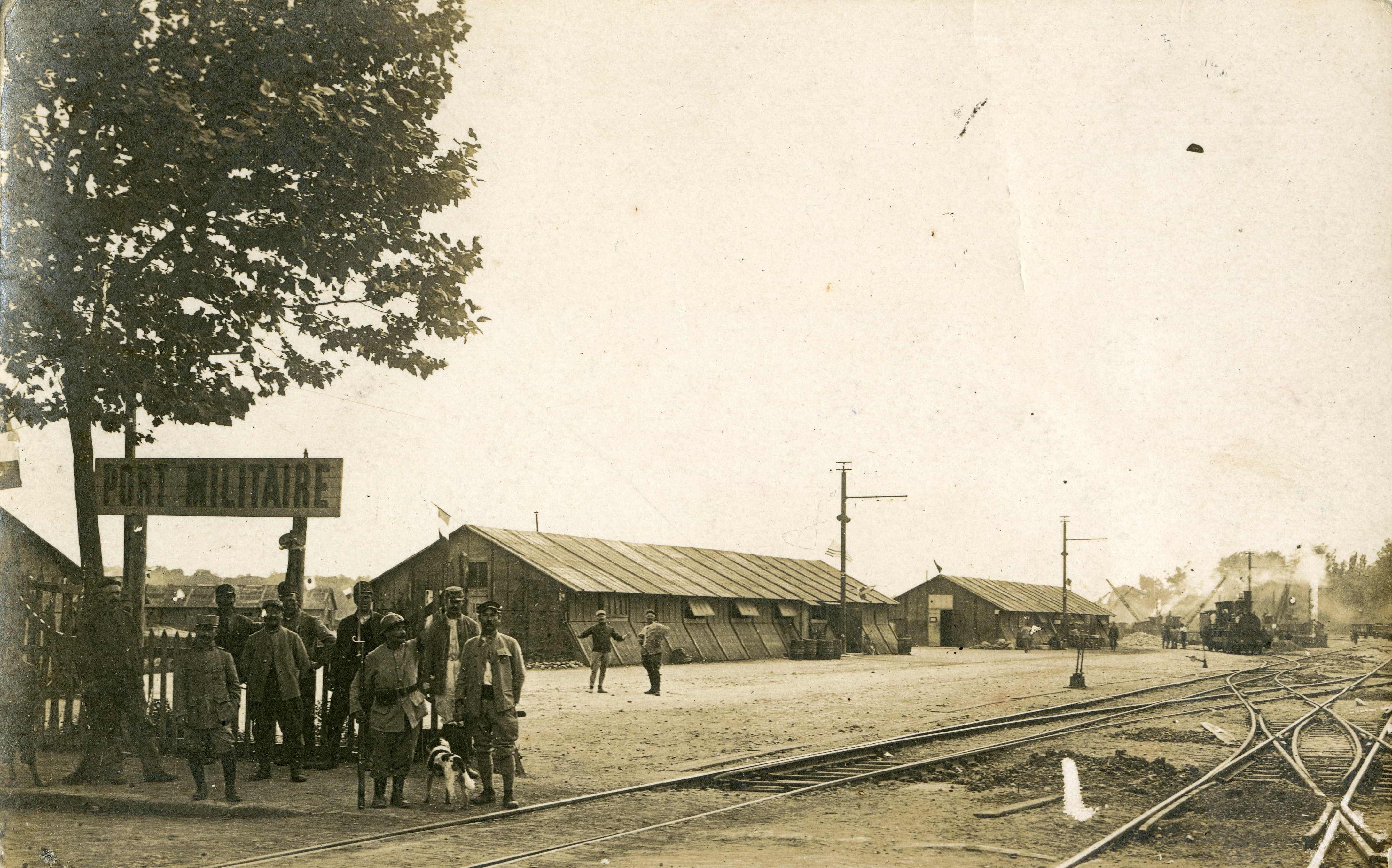 1916 1919 port militaire 003