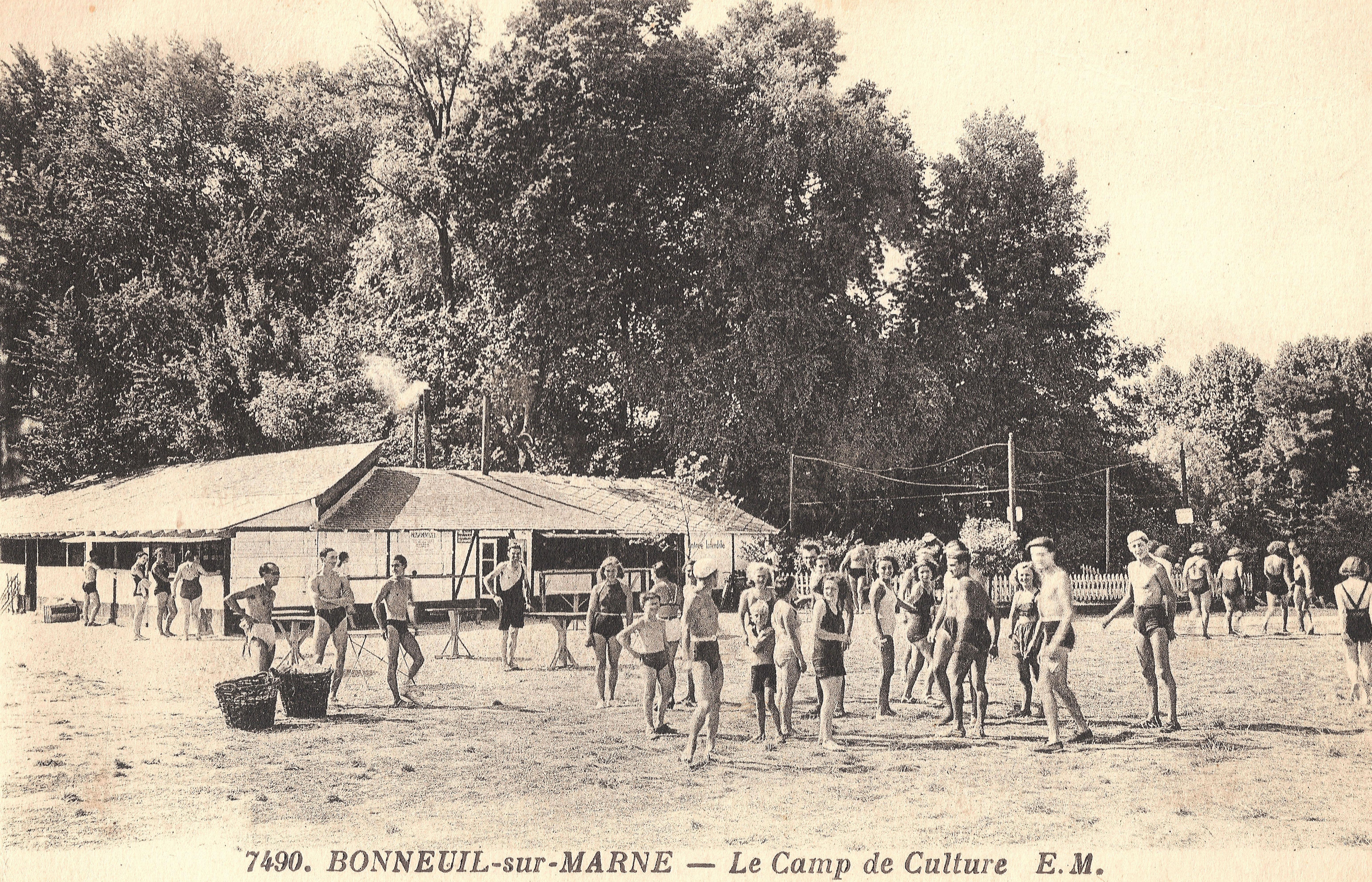1930 port de bonneuil 113