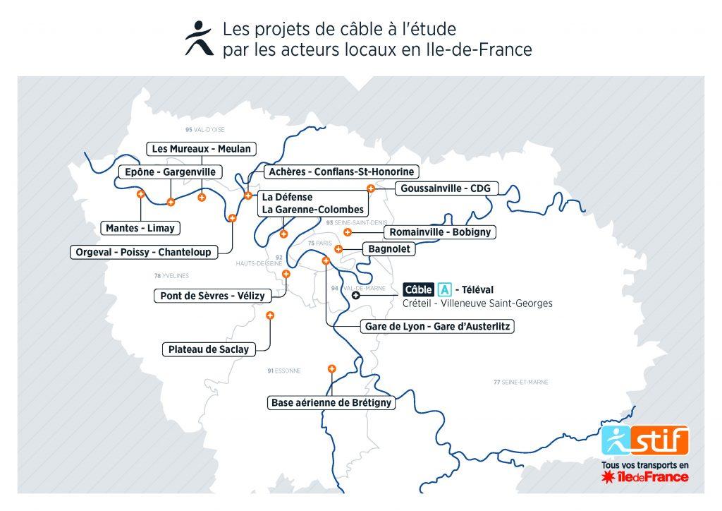 cartographie_des_projets_de_cable_en_idf_20160622-1024x724
