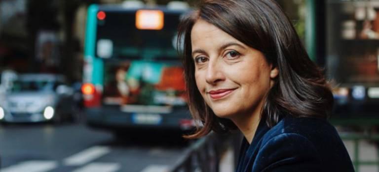 Primaire: l'élimination de Cécile Duflot interroge les écologistes