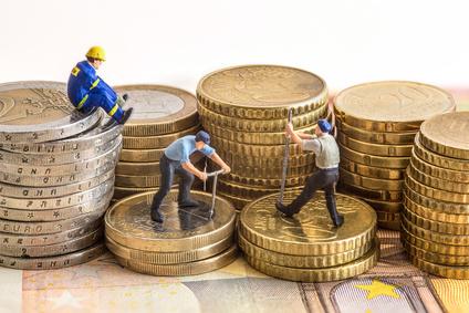 Politique de la ville: 1,6 millions € pour trois villes en 2018