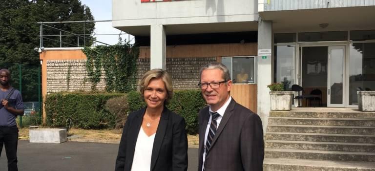 Polémique sur la pétition contre le déménagement de Brassens: Didier Gonzales s'explique