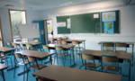 Dédoublement des CP: colère des syndicats enseignants