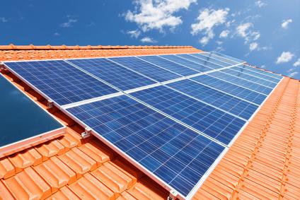 L'association Cachan Soleil veut créer une centrale solaire citoyenne