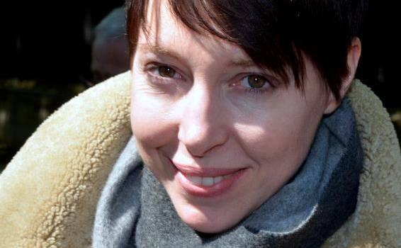Jeanne Cherhal lance la saison musicale au Kremlin-Bicêtre