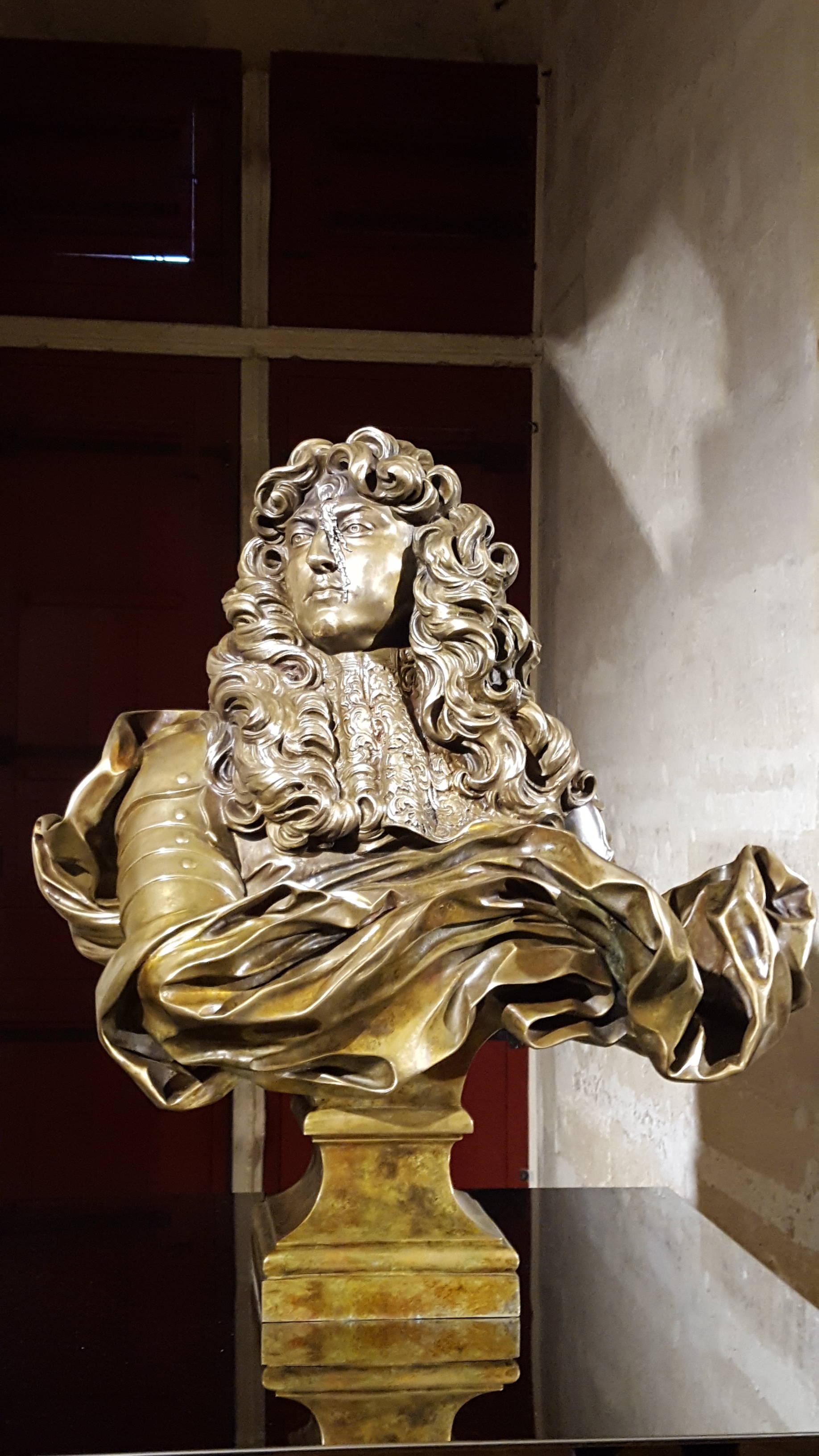Louis-XIV-Zevs-Vincennes
