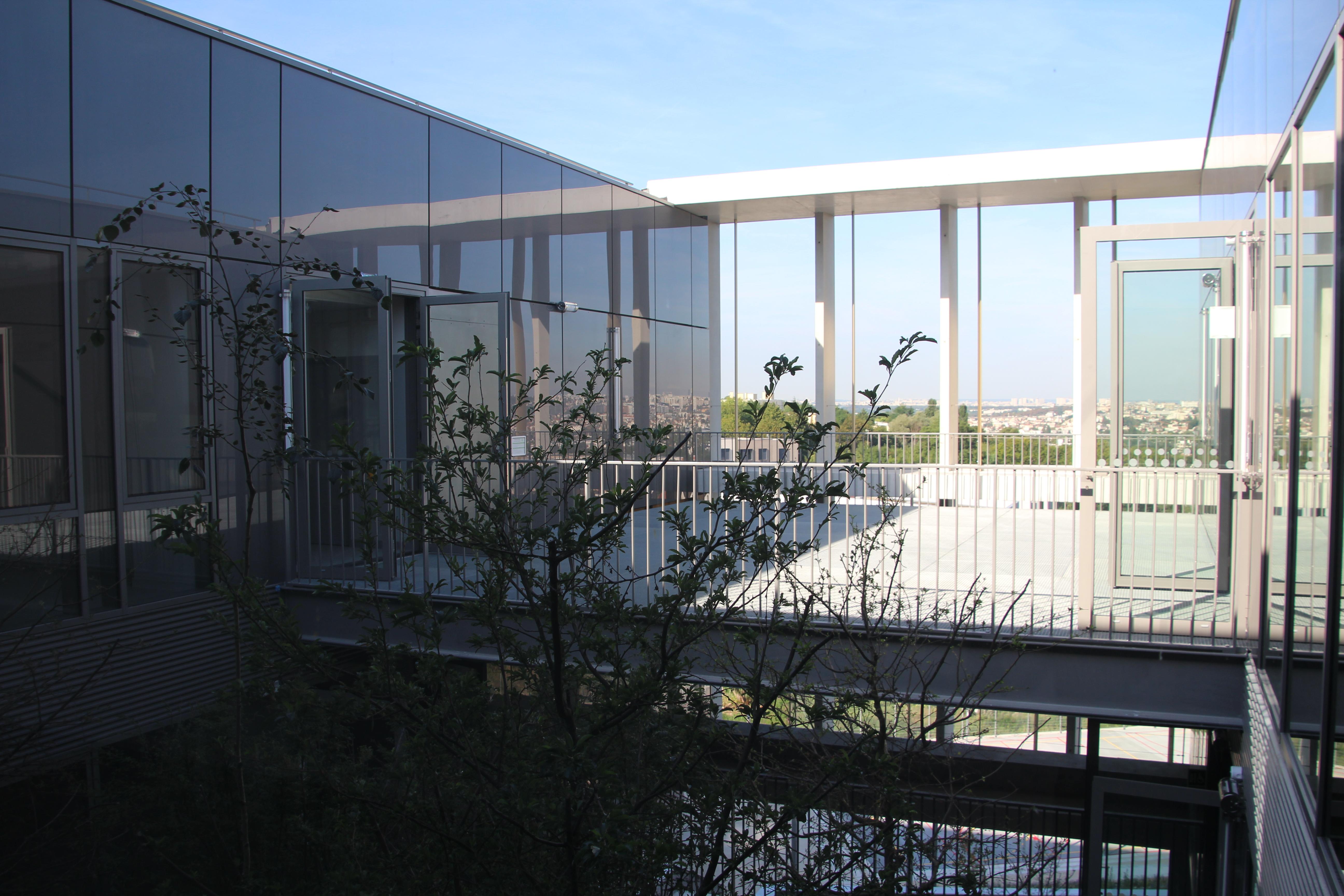 Lycée-est-parisien-2016 (1)