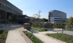 Ouverture des inscriptions au collège-lycée international de Noisy-le-Grand