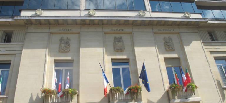 A Saint-Mandé, le groupe centriste va attaquer en justice le dispositif citoyens vigilants et solidaires