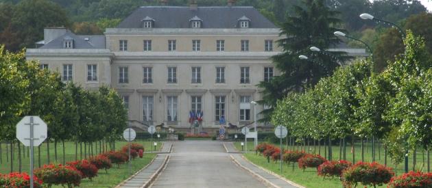 GHU Mondor : grève contre la fermeture de lits de soins longue durée à Emile Roux