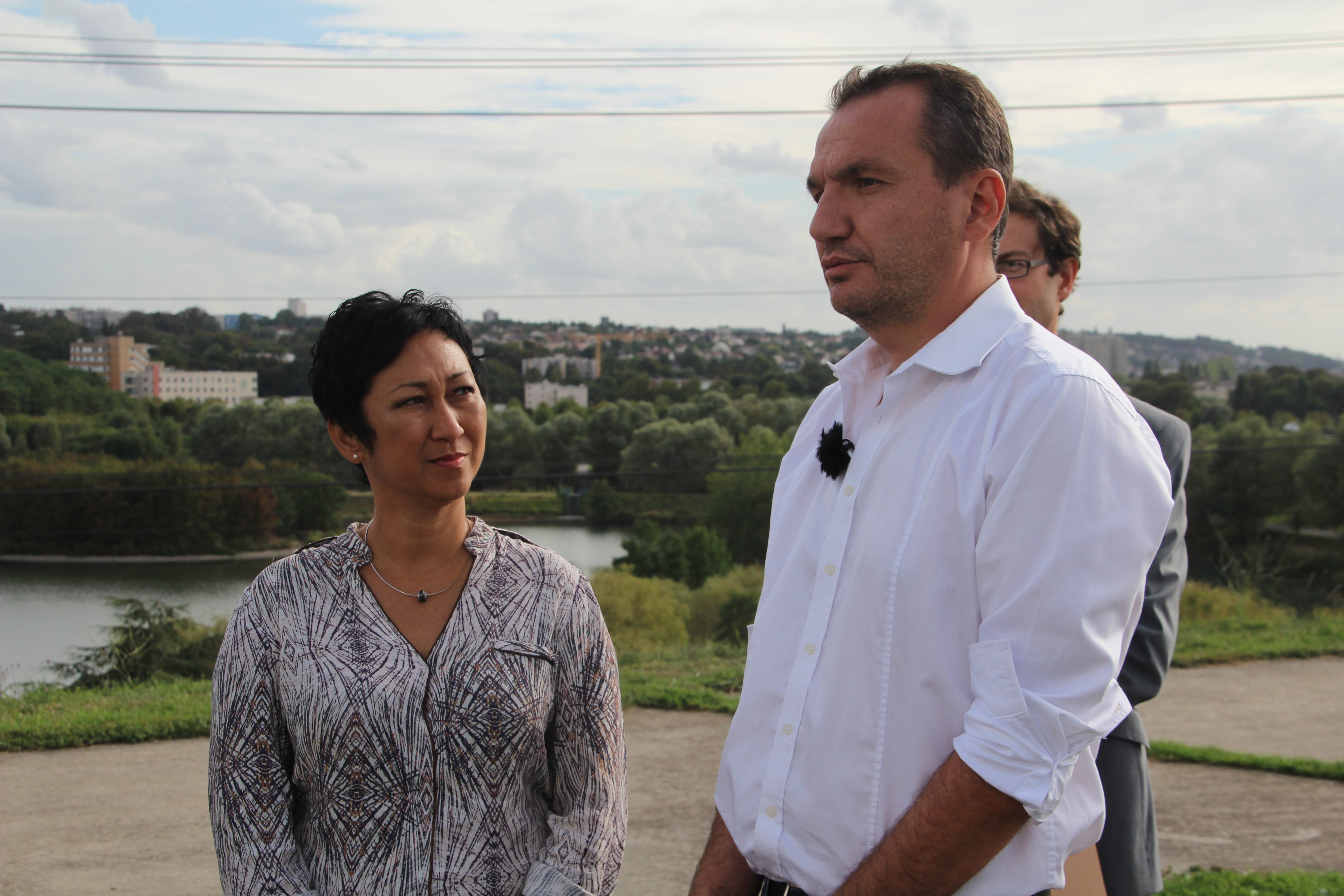 Visite-élu-la-Réunion-Téléval (3)