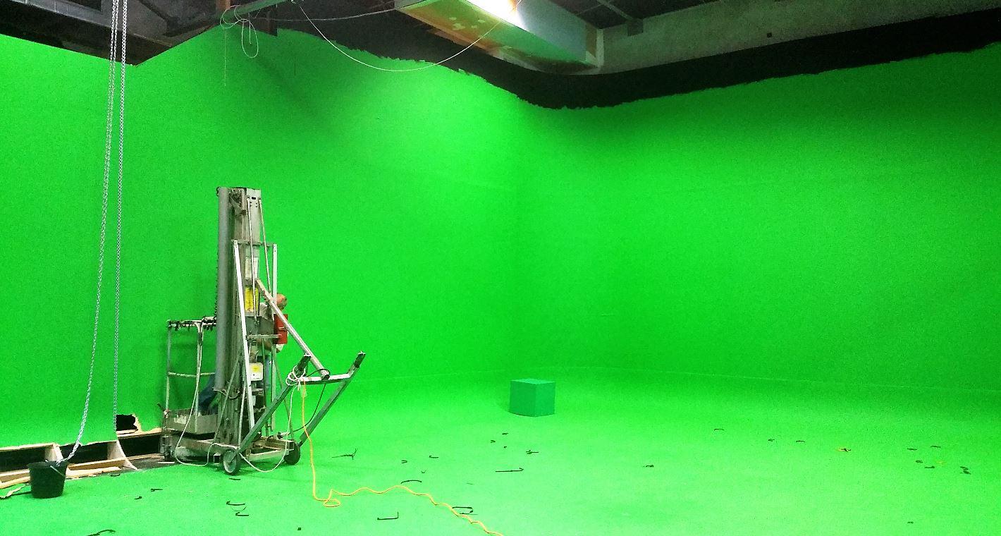 XD Production Studios de Bry