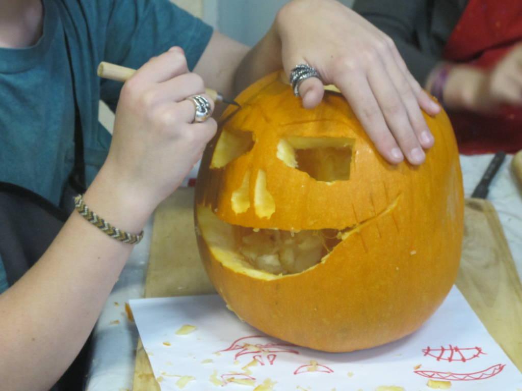 7 de table Fresnes Halloween fête association (6)