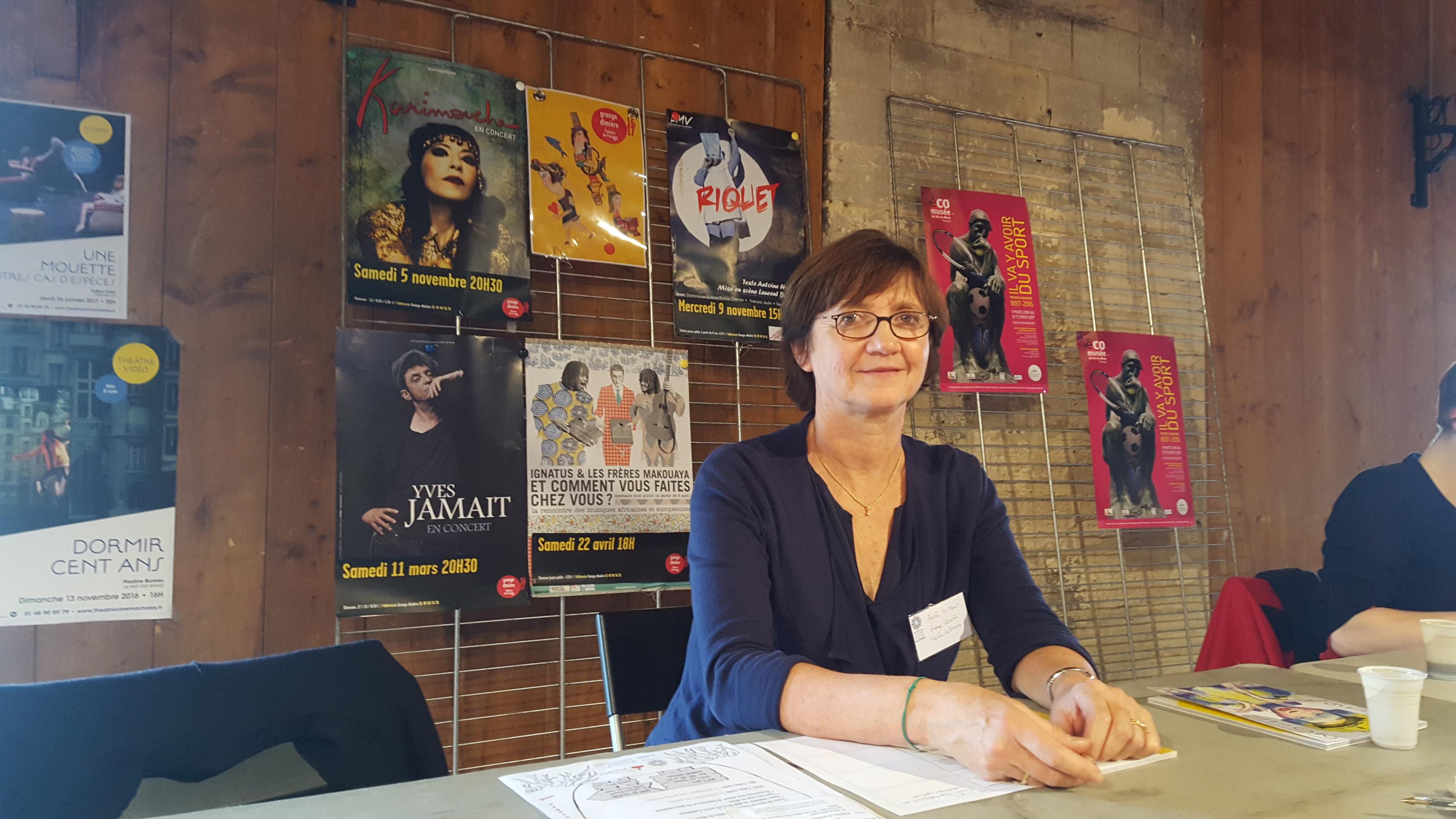 forum-culture-vitry-gare-au-théâtre-culture-du-coeur (2)