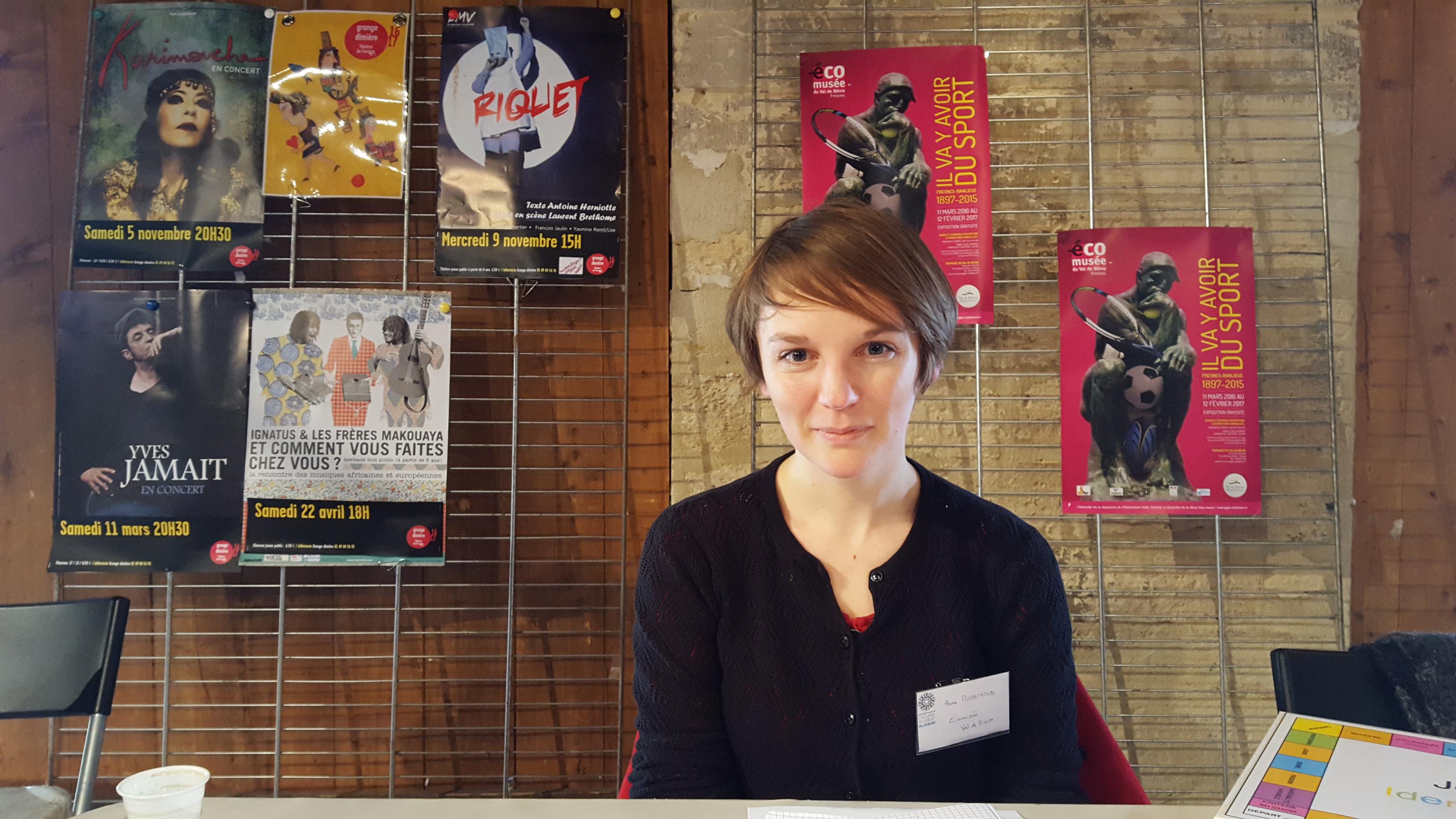 forum-culture-vitry-gare-au-théâtre-culture-du-coeur (3)