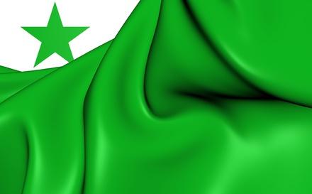 Mandres-les-Roses capitale de l'espéranto ce weekend