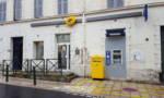 Poste et distribution de courrier: le ministre répond au député Saint-Martin