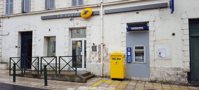 Bureaux de La Poste en Val-de-Marne : le ministre donne de nouvelles instructions