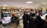 Au Kremlin-Bicêtre, Lidl passe du discount à la proximité