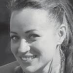 Magda Aissa