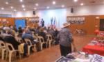 Municipales en Val-de-Marne: une seule liste du Rassemblement national, au Plessis-Trévise