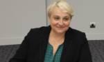 Pascale Boistard ouvre la rentrée des organismes sanitaires et sociaux à Charenton