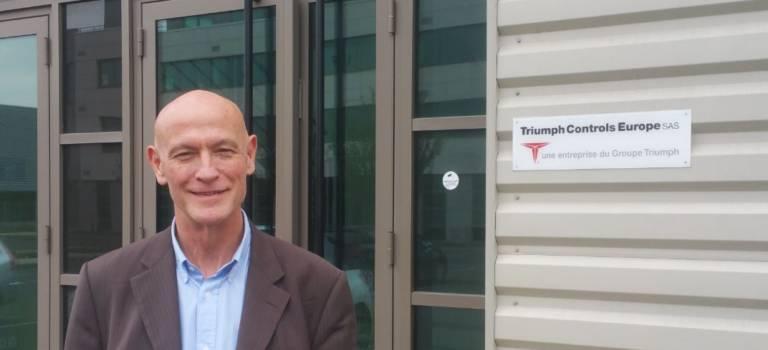 Triumph – CBA : histoire d'un fleuron industriel méconnu en Val-de-Marne