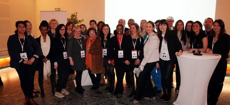 Comment la CCI du Val-de-Marne accompagne les femmes entrepreneures