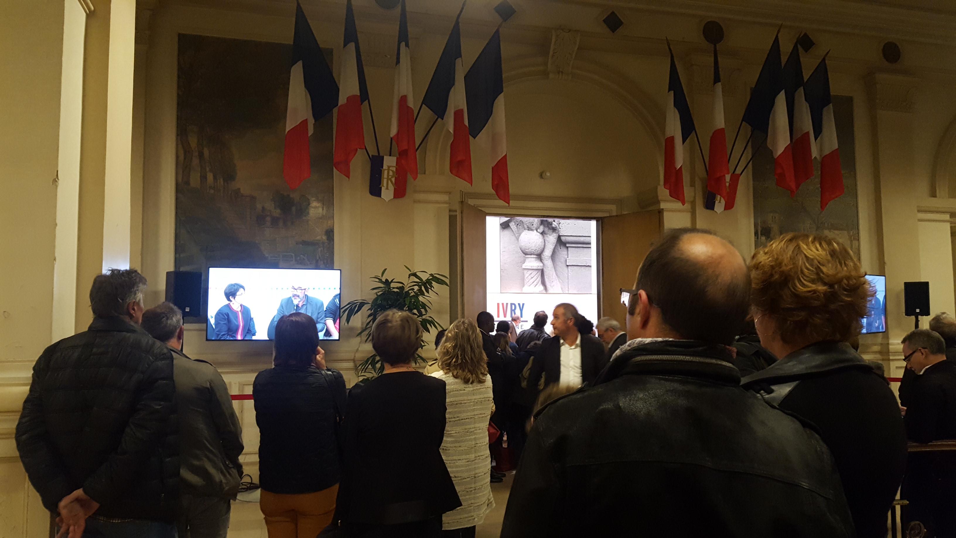 réunion-publique-ivry-réfugiés (4)