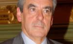 François Fillon en meeting en terre amie à Maisons-Alfort