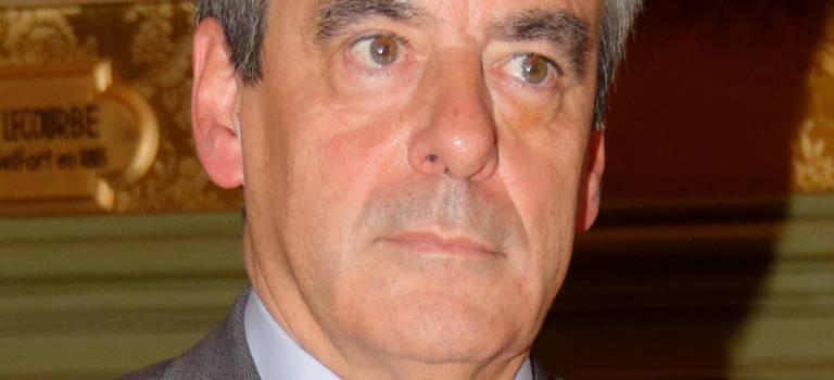 70 élus du Val-de-Marne se rangent derrière François Fillon