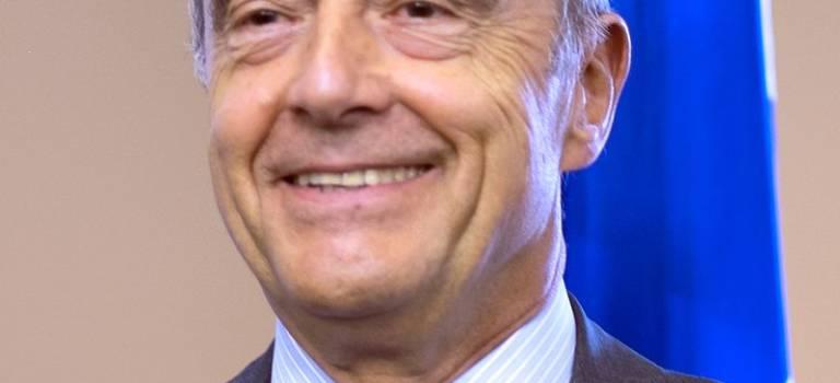 Les élus pro-Juppé du Val-de-Marne s'affichent à leur tour