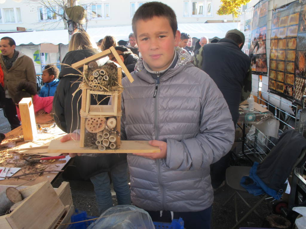 alternatiba champigny en transition village (14)