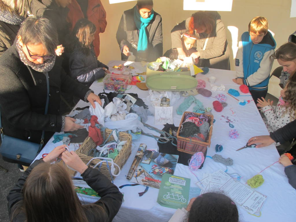 alternatiba champigny en transition village (3)