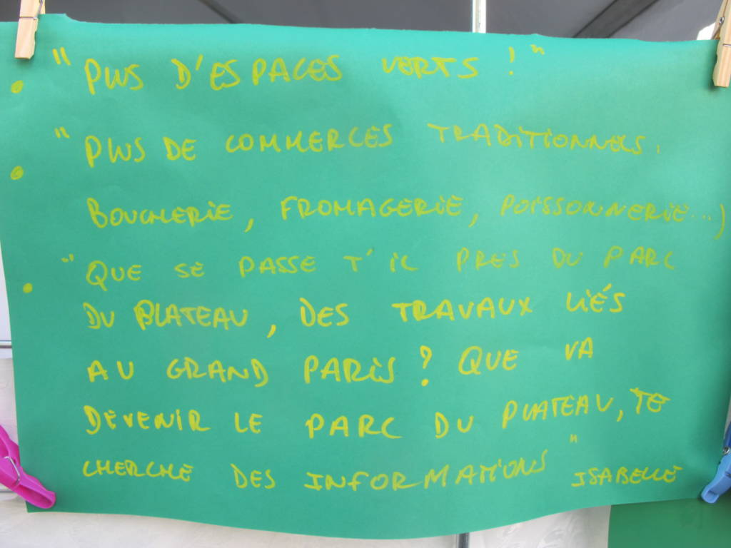 alternatiba champigny en transition village (5)