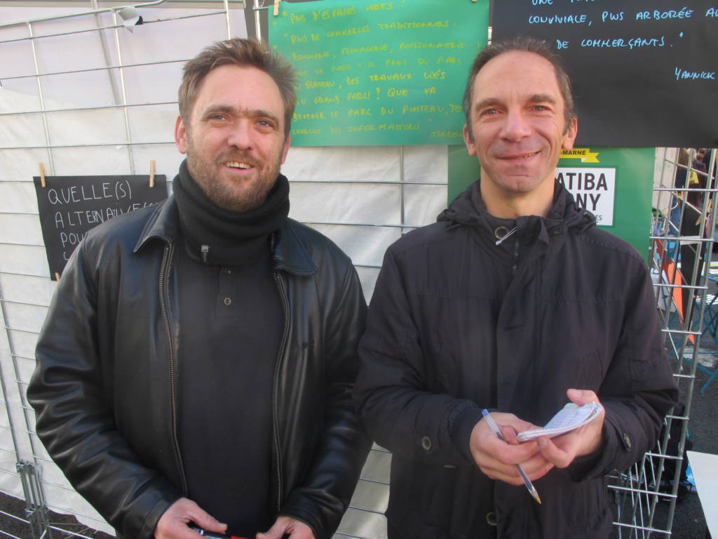 alternatiba champigny en transition village (7)