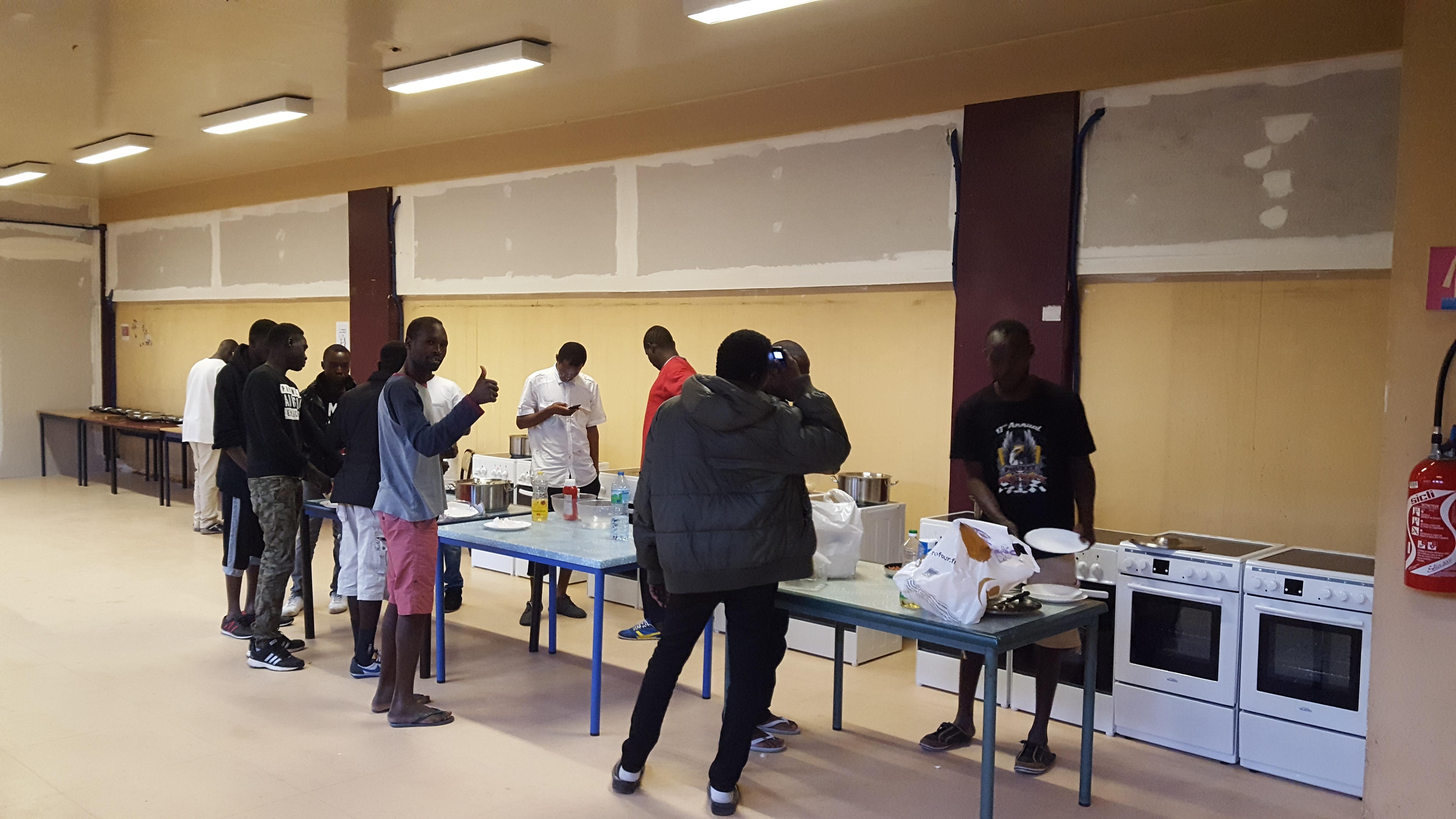 centre-d'accueil-réfugiés-créteil-novembre-2016 (4)