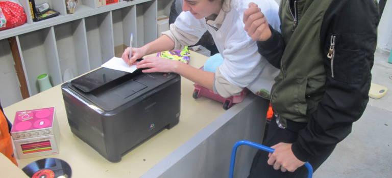 Le Grand Orly Seine Bièvre met l'Économie Sociale et Solidaire à l'honneur