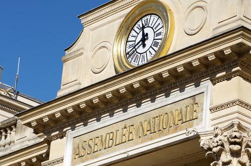 Candidats à l'investiture PS aux législatives 2017 dans le Val-de-Marne