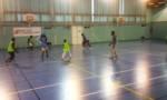 Nouvel accueil de migrants dans les gymnases de Créteil et Nogent-sur-Marne