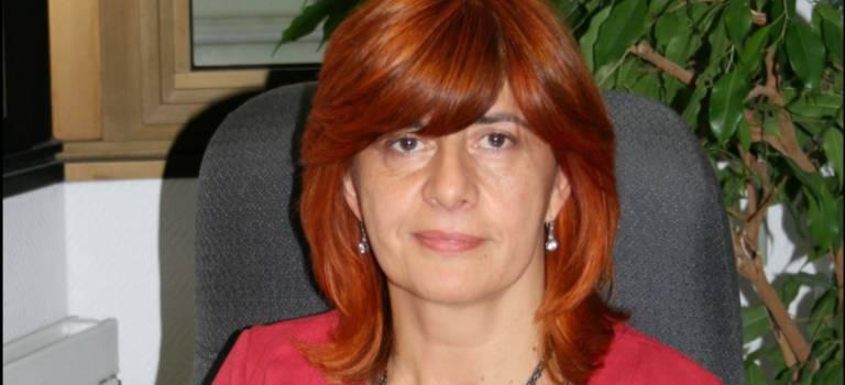 Les défis de Nicole Richard, nouvelle présidente de la Chambre des métiers du Val-de-Marne