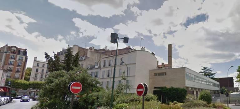 Rupture de canalisation à Vincennes: 700 foyers sans gaz